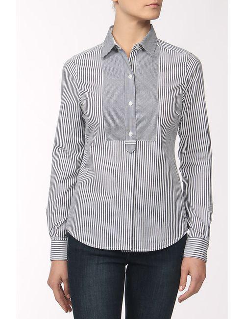 Nautica | Женская Серая Рубашка