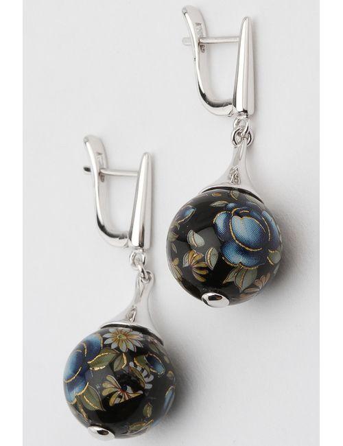Art Silver | Женские Серьги
