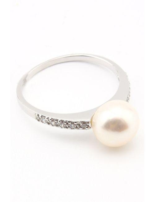 Art Silver   Женское Кольцо