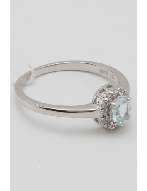 Art Silver | Женское Кольцо