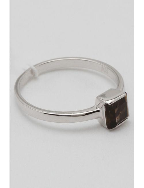 Art Silver   Женское Серебряное Кольцо