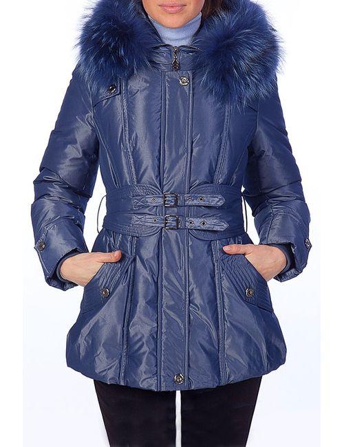 Savage | Женская Многоцветная Куртка