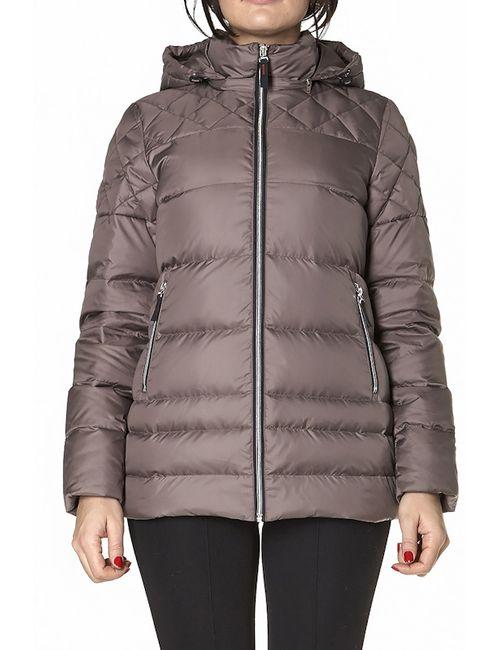 Lawine | Женская Многоцветная Куртка