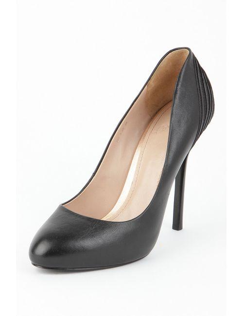 Corso Como | Женские Чёрные Туфли