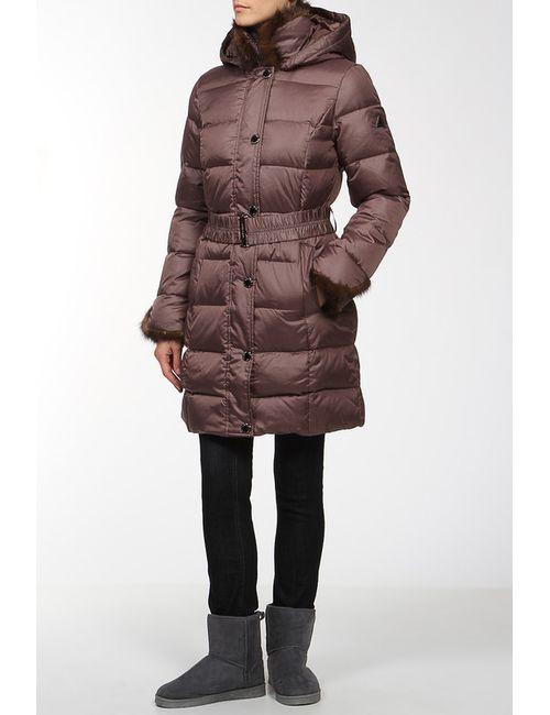 Finn Flare | Женское Многоцветное Пальто