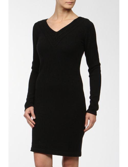 Finn Flare | Женское Черный Платье