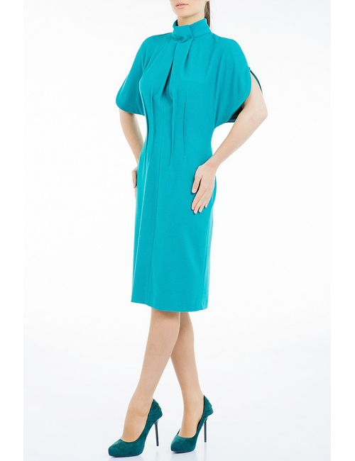 Levall | Женское Голубой Платье