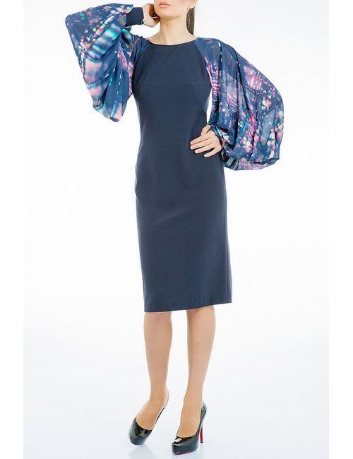 Levall   Женское Многоцветное Платье