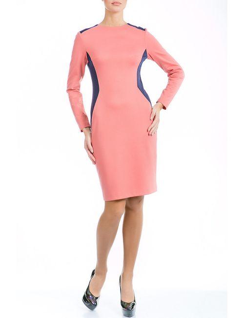 Levall   Женское Красное Платье