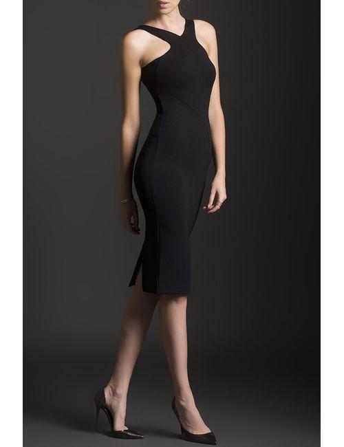 Milla | Женское Черный Платье