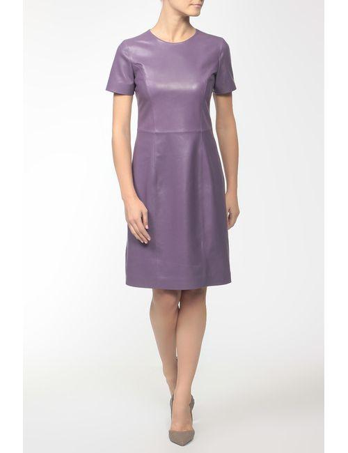 Alicestreet | Женское Многоцветное Платье Леди