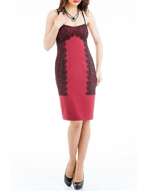 Tsurpal   Женское Коричневое Платье