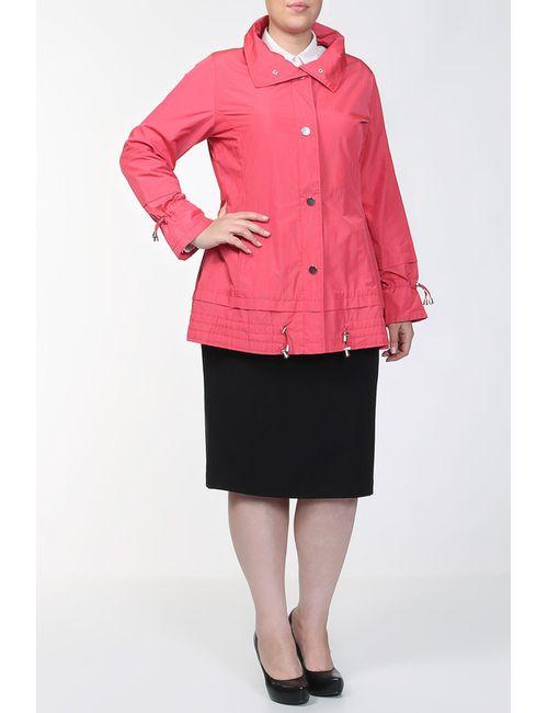 Loft | Женская Розовая Куртка