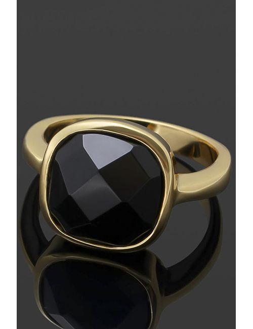 NINA FORD | Женское Золотое Кольцо