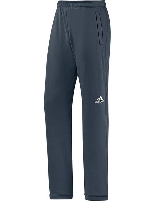 Adidas   Мужские Многоцветные Брюки