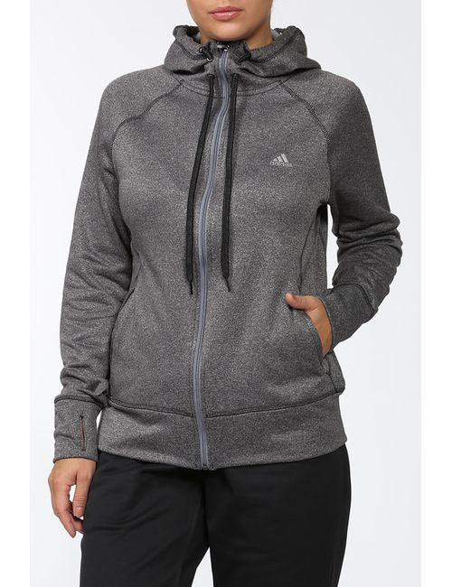 Adidas | Женский Многоцветный Джемпер