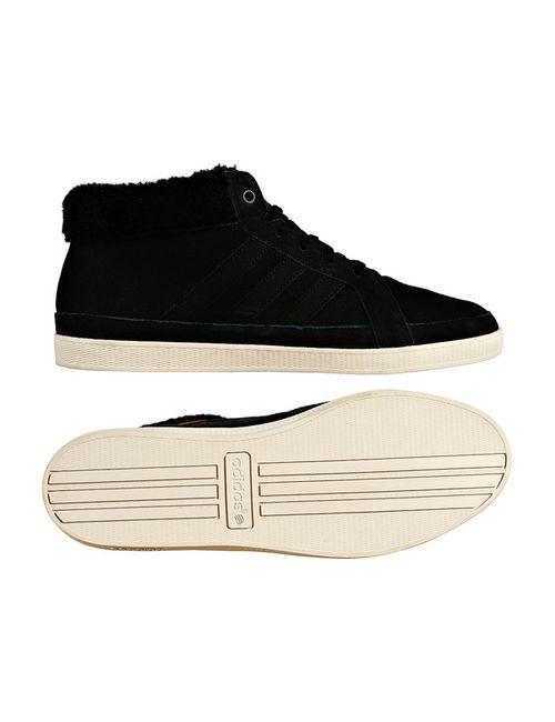 Adidas   Мужская Многоцветная Обувь Для Активного Отдыха