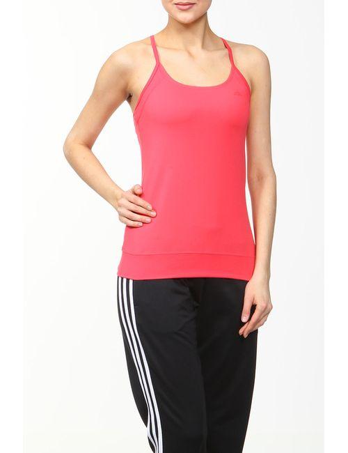 Adidas | Женский Многоцветный Топ