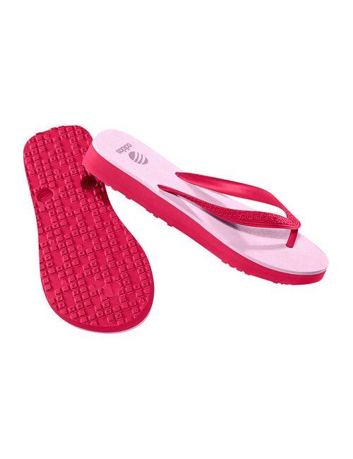 Adidas   Женские Многоцветные Сандалии