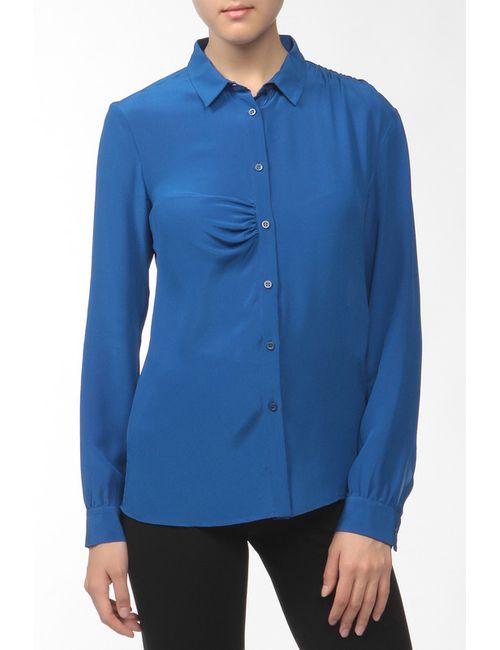 Missoni | Женская Синяя Блуза