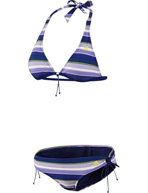 Adidas | Женский Многоцветный Купальник