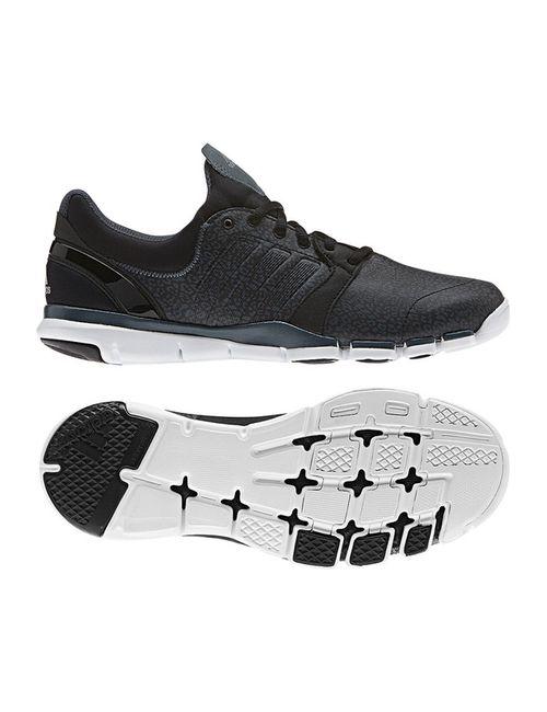 Adidas | Женская Многоцветная Обувь Для Тренировок