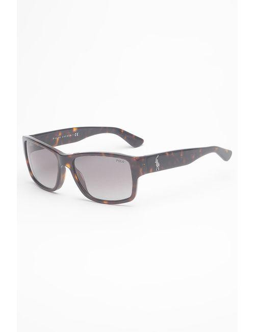Polo Ralph Lauren | Мужские Многоцветные Очки Солнцезащитные