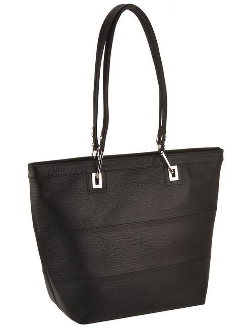 FLORENCE BAGS | Женская Черный Сумка