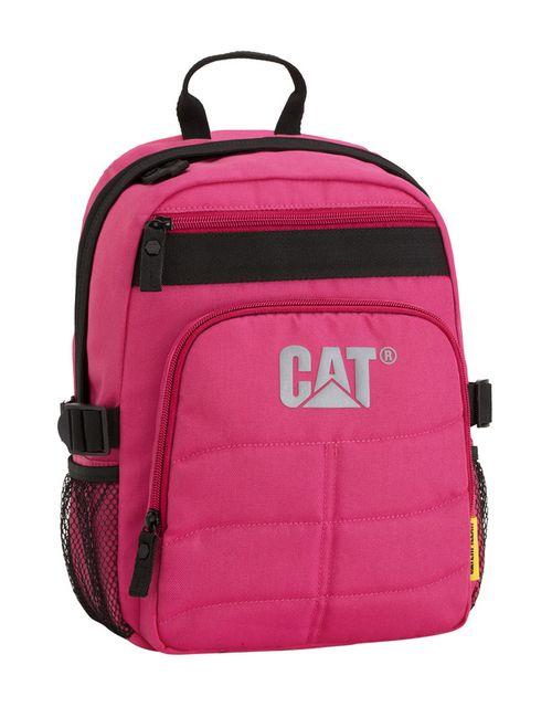 Caterpillar | Женский Розовый Рюкзак