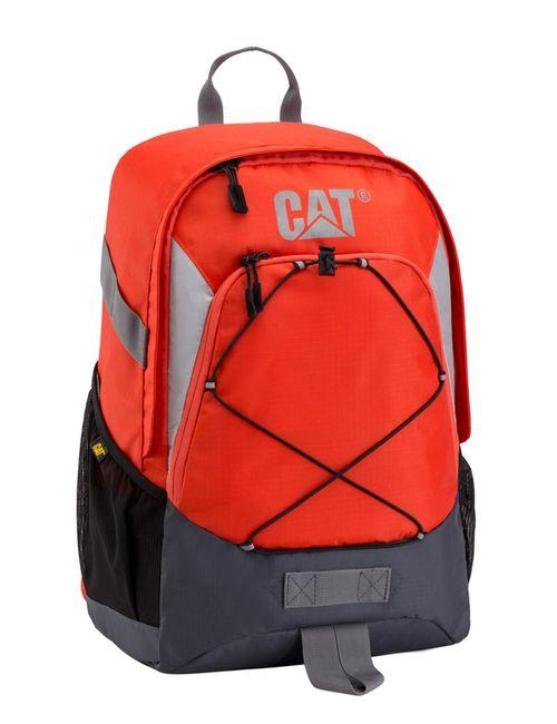 Caterpillar | Женский Оранжевый Рюкзак