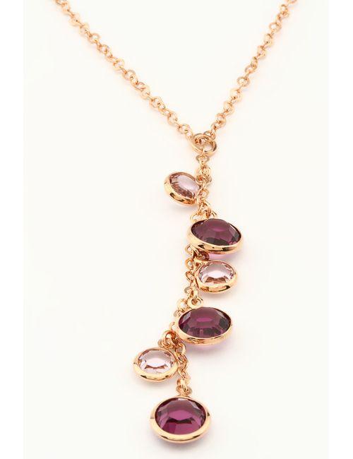 NAVELL   Женское Многоцветное Ожерелье