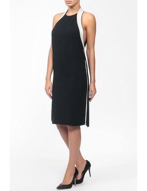 Stella Mccartney | Женское Чёрное Платье