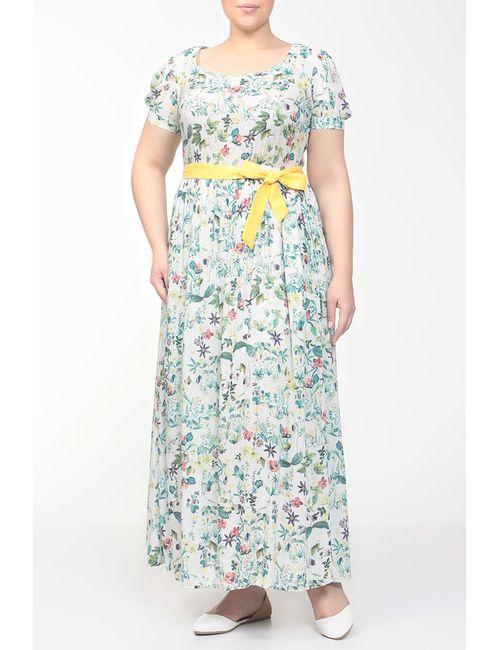Personage | Женское Белое Платье