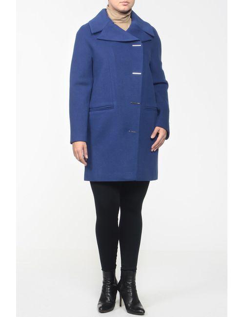 Фортуна   Женское Многоцветное Пальто