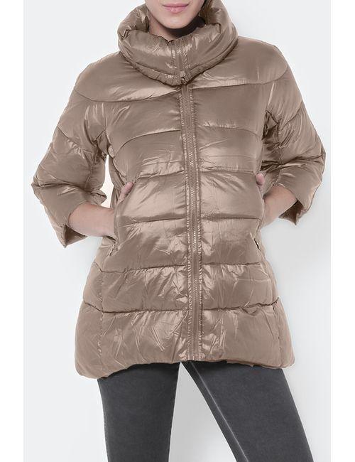 Tantra | Женская Бежевая Куртка
