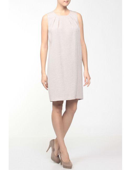 Belstaff | Женское Многоцветное Платье