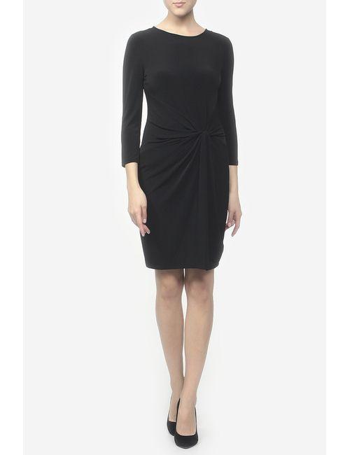 Michael Michael Kors | Женское Черный Платье Джерси