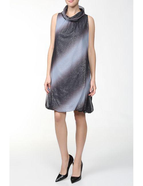 M&L Collection | Женское Чёрное Платье