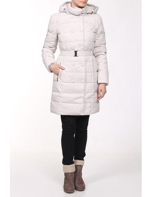 Lawine   Женское Многоцветное Пальто