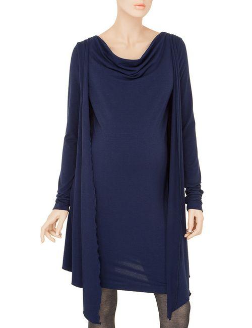 Prenatal | Женское Синее Платье