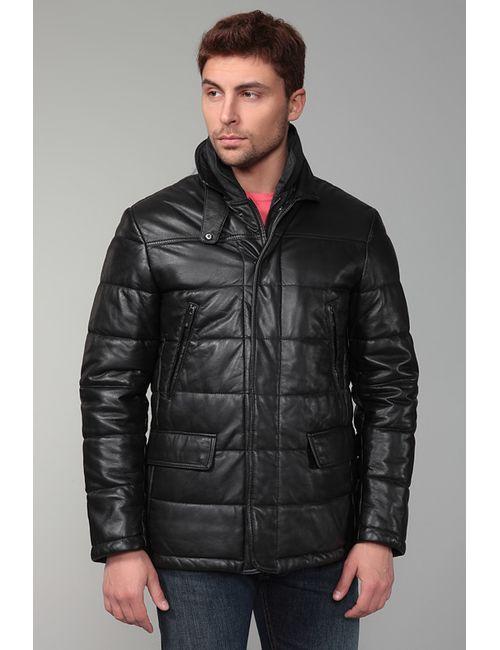 Smalto | Мужская Черный Куртка