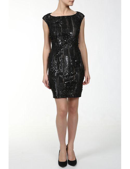 Catherine Malandrino | Женское Черный Платье