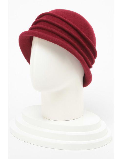 Tonak | Женская Многоцветная Шляпа