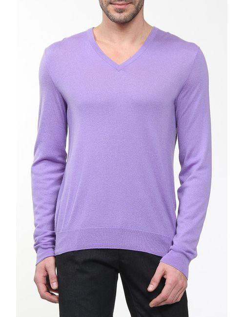 Polo Ralph Lauren | Мужской Многоцветный Пуловер Вязаный