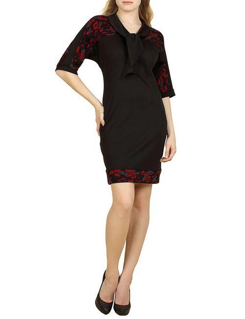 Mankato | Женское Красное Платье