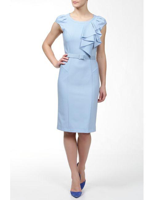 M.Reason | Женское Синее Платье