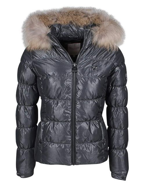 Nickelson | Женская Куртка