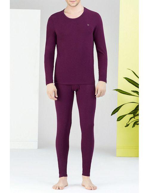 I'd | Фиолетовый Комплект