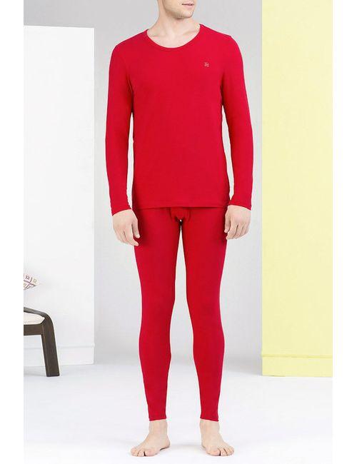 I'd | Красный Комплект