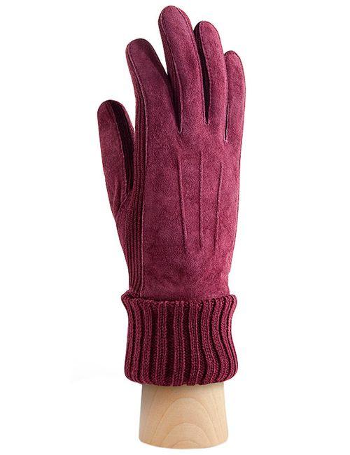 Modo | Женские Розовые Перчатки